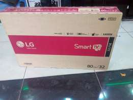 lg 32 digital tv