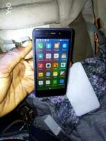 Tecno L5 with 5000mah battery 4 sale or swap