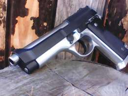9 mm Beretta For Sale