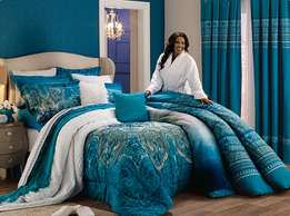 Homechoice bedding