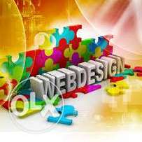 Increase Your Business Exposure With A Website