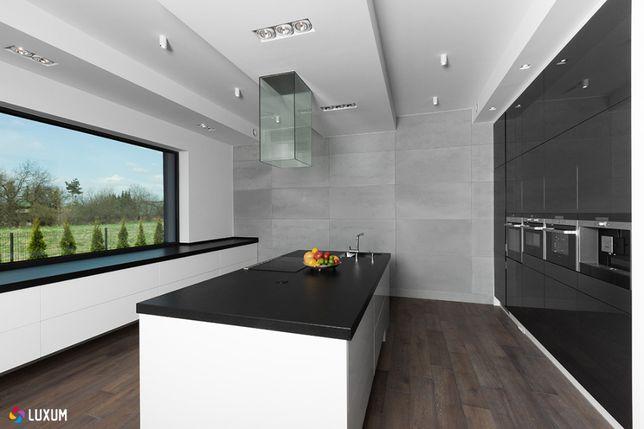 Beton Architektoniczny Płyty Betonowe Na ściany Do