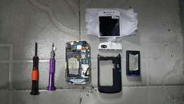 Fix Mobile Phones and PC Software Problems