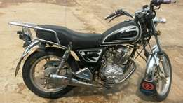 V.G.l, Motor for sell with cheap price