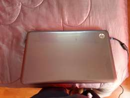 i5 4th Gen Laptop