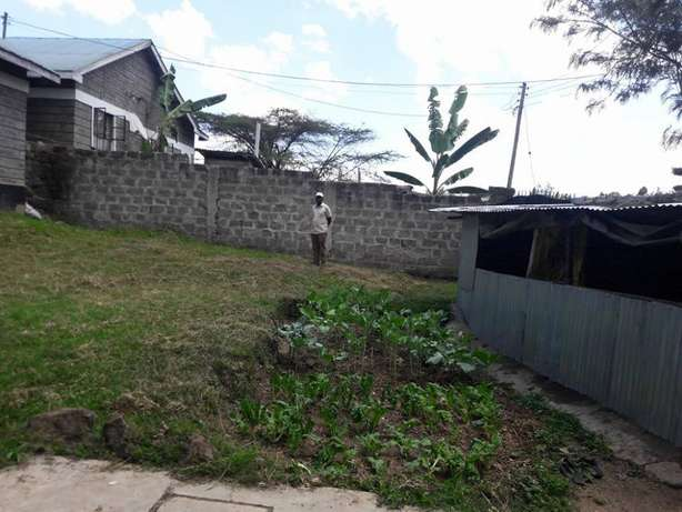 3 bedroom master ensuite bungalow for sale in Ongata Rongai Ongata Rongai - image 3