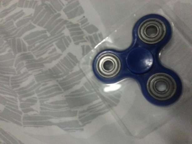 Fidget spinners for sale Summerstrand - image 2
