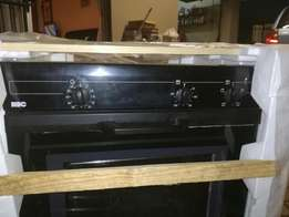 KIC Oven for Sale