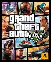 pc games gta v ,battlefield, call of duty, most wanted, sleeping dogs