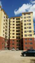 To let 2bdrm at Kilimani rent 70k new apartment