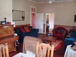 House to rent in Krugersdorp