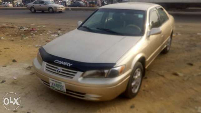 Toyota camry pencil light for sale Port Harcourt - image 3