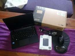 Acer Aspire ES 11 for sale