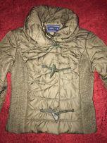 Куртка жіноча  300 грн. - Жіночий одяг Заліщики на Olx ce6b1c9e4e3c2