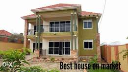 High end homes for sale with genuine title and in nalya
