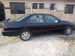 Best Car for immediate use at affordable price