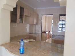 super classy master ensuit 2 bedroom apartments to let at rosters