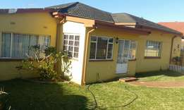 2 Bedroom in Thehill jhb south