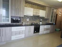 Spacious Penthouse To Let in Pinetown