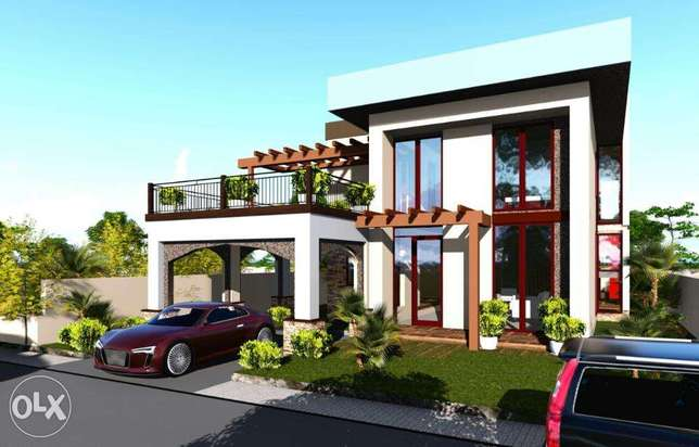 Happy Valley Plots For Sale Thika - image 2
