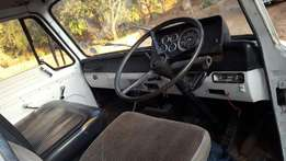 1974 Ford D1414