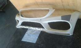 Germany spares