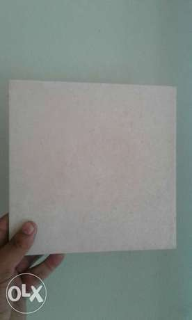 Beige wall tiles for sale Kuils River - image 1