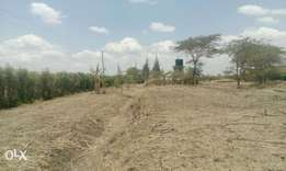 3.25 Acre of land for sale