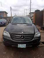 My super clean Mercedes Benz 08 registered urgently for sale