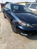 Awoof price for this great deal.camry v6 engine 2003