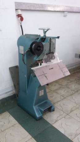 printing press for sale Industrial Area - image 2