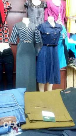 Dresses for women Eastleigh North - image 3