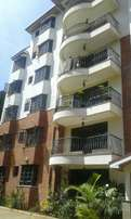Lantana road beautiful 4 bedrooms apartment to rent