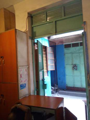 Shope for sale behind taidys Biashara - image 1