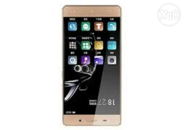 New Gionee Marathon M5 Phone for Sale Obia/Akpor - image 1