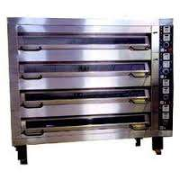Awesome Sale On Catering Equipment