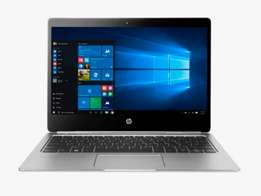 Hp Elitebook 840 corei5 4gb Ram 500gb hdd backlight keyboard