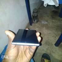 Tecno Camon C9 2 months old