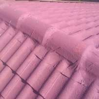 We are best for Waterproofing