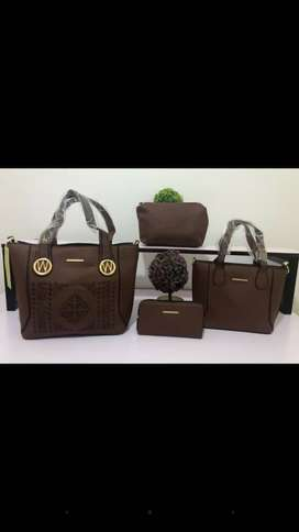 3d7ee9e8c15b Bags in Watches
