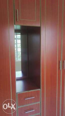 House to let Milimani - image 3