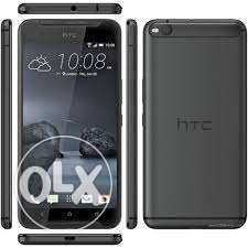 Looking for -Htc one M10 or HTC one x9 Embakasi - image 3