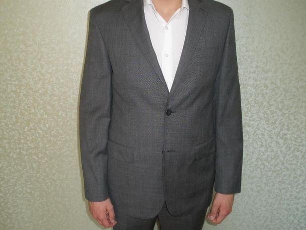 3c8c3d02074f Новый мужской костюм Suvari: 1 100 грн. - Мужская одежда Киев на Olx