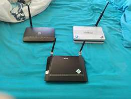 Adsl2+ modems for sale