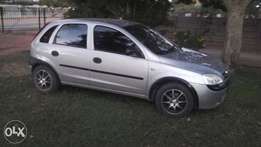 Opel Corsa 1.4 Comfort for sale