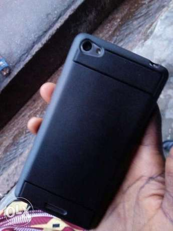 Tecno L8 Plus Ilorin West - image 2