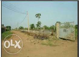 Land for sale in Ikorodu (Mixed use)