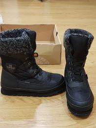 Взуття Зимове - Дитячий світ в Чернівці - OLX.ua f67f14afa3971