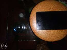 Tablet huawei brand new