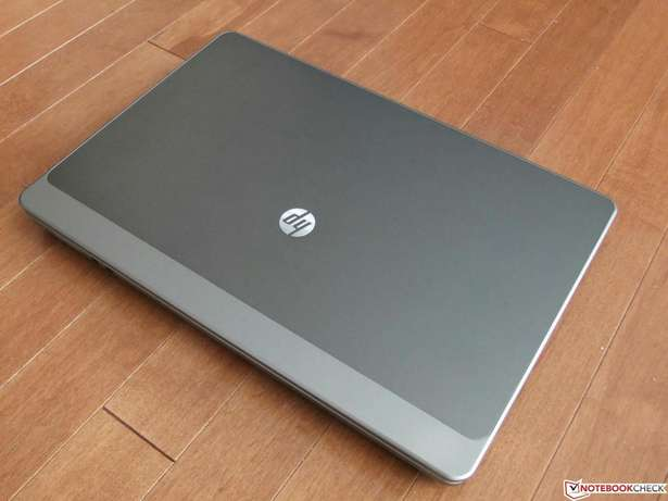 New Model.HP Core i5 HP Probook6550b 500hdd 4gb 2.9cpu DVD Cam Wi-Fi Nairobi CBD - image 1